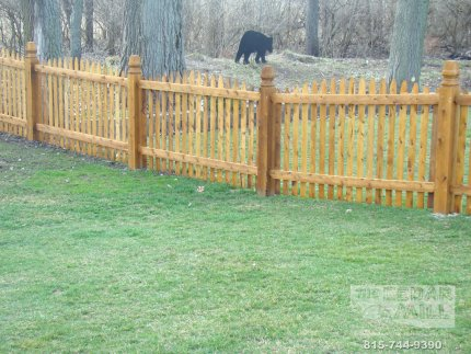 cedar-fence-installed-in-Hinsdale-Illinois-190