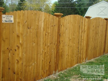 cedar-fence-installed-in-Naperville-Illinois-098