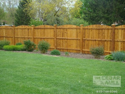 cedar-fence-installed-in-Naperville-Illinois-101
