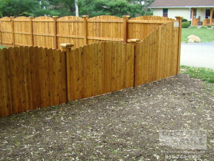 cedar-fence-installed-in-Naperville-Illinois-103