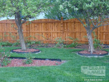 cedar-fence-installed-in-Orland-Park-Illinois-130