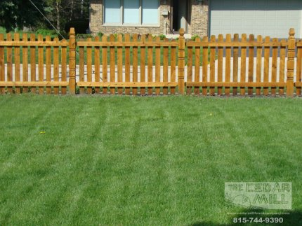 cedar-fence-installed-in-Orland-Park-Illinois-133