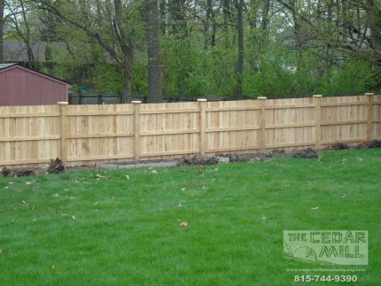 cedar-fence-installed-in-Palos-Heights-Illinois-141
