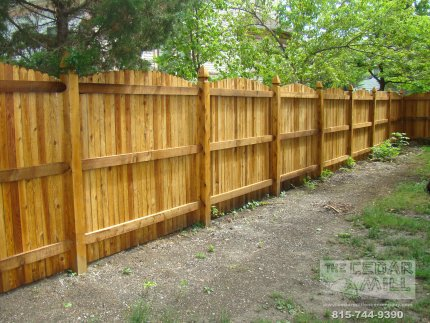 cedar-fence-installed-in-Peoria-Illinois-148