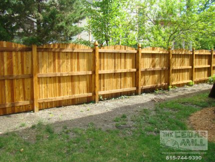cedar-fence-installed-in-Plainfield-Illinois-152