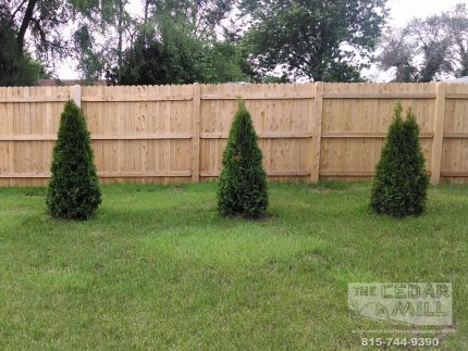 cedar-fence-installed-in-Plainfield-Illinois-205