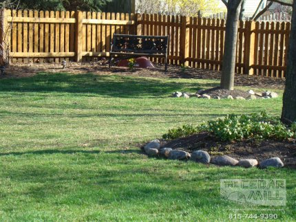 cedar-fence-installed-in-Willowbrook-Illinois-180