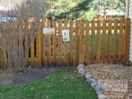 cedar-fence-installed-in-Willowbrook-Illinois-181