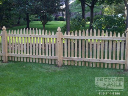 fence-installation-located-in-Aurora-Illinois-021