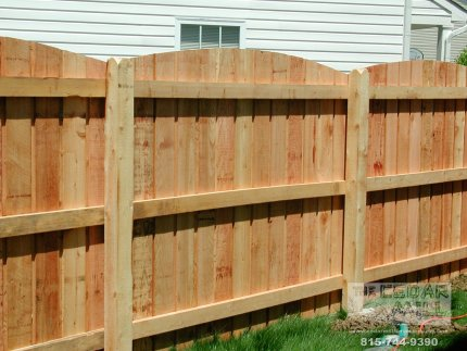 fence-installation-located-in-Aurora-Illinois-041