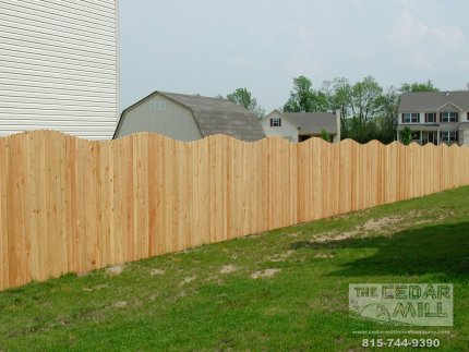 fence-installation-located-in-Bloomington-Illinois-002