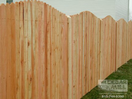 fence-installation-located-in-Bolingbrook-Illinois-003