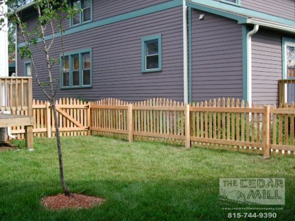 fence-installation-located-in-Bolingbrook-Illinois-023