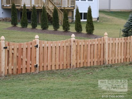 fence-installation-located-in-Bolingbrook-Illinois-043