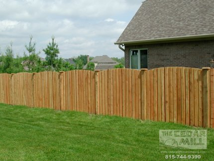 fence-installation-located-in-Clarenden-Hills-Illinois-040