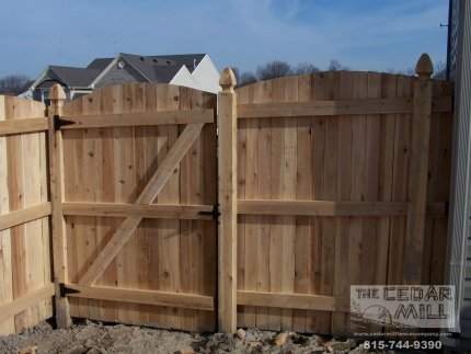 fence-installation-located-in-Downers-Grove-Illinois-048