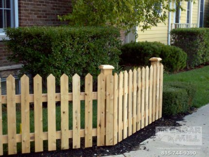 fence-installation-located-in-Joliet-Illinois-004