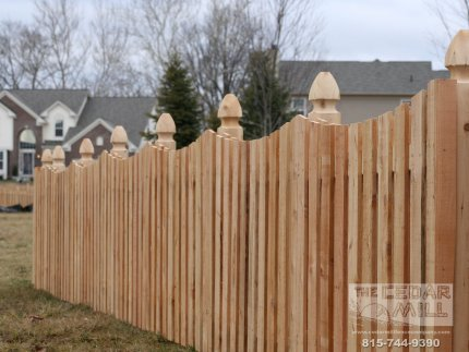 fence-installation-located-in-Joliet-Illinois-044