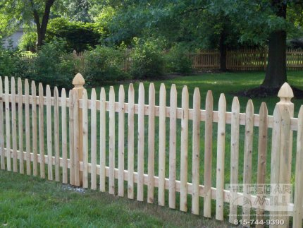 fence-installation-located-in-Mokena-Illinois-025