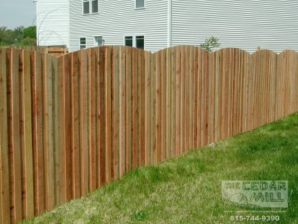 fence-installation-located-in-Mokena-Illinois-045