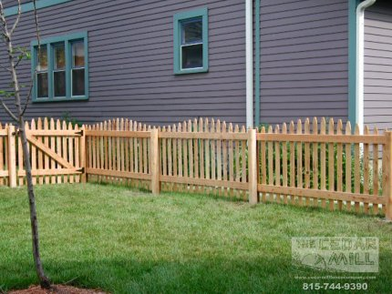 fence-installation-located-in-Morris-Illinois-026