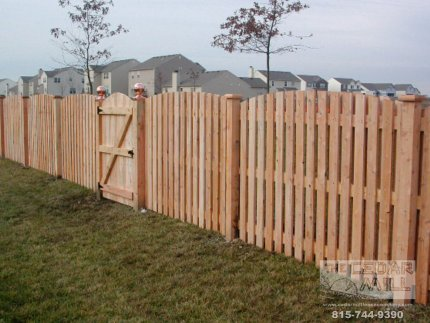 fence-installation-located-in-Morris-Illinois-046