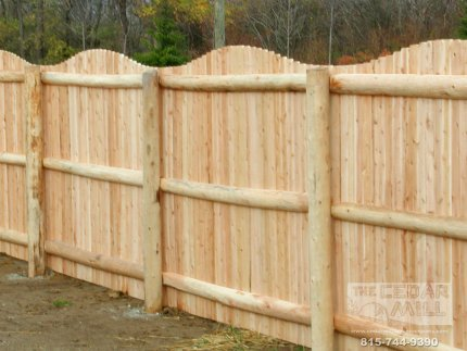 fence-installation-located-in-Naperville-Illinois-007