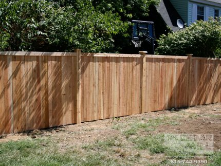 fence-installation-located-in-Naperville-Illinois-047