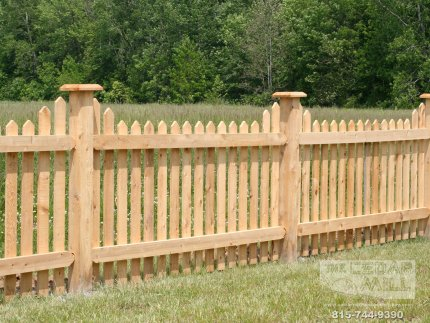 fence-installation-located-in-New-Lennox-Illinois-029