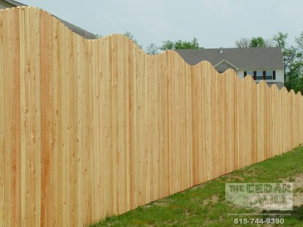 fence-installation-located-in-New-Lennox-Illinois-049