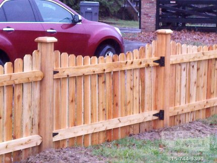 fence-installation-located-in-Normal-Illinois-010
