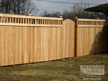 fence-installation-located-in-Normal-Illinois-050