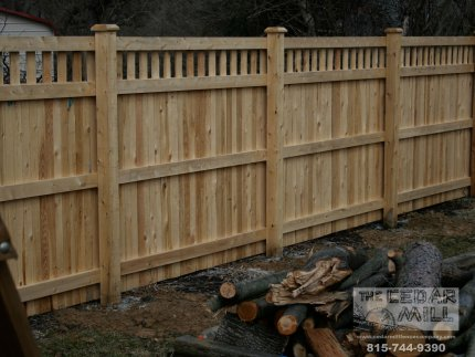 fence-installation-located-in-Orland-Park-Illinois-051
