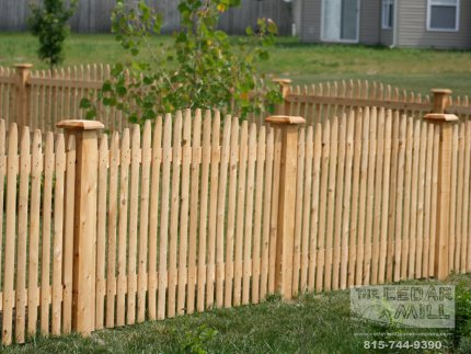 fence-installation-located-in-Palos-Heights-Illinois-032
