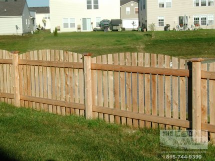 fence-installation-located-in-Peoria-Illinois-033