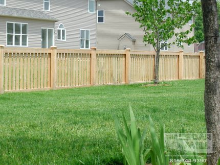fence-installation-located-in-Plainfield-Illinois-014