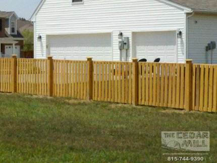 fence-installation-located-in-Plainfield-Illinois-034