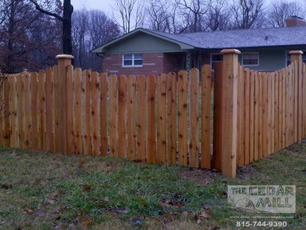 fence-installation-located-in-Schaumburg-Illinois-015