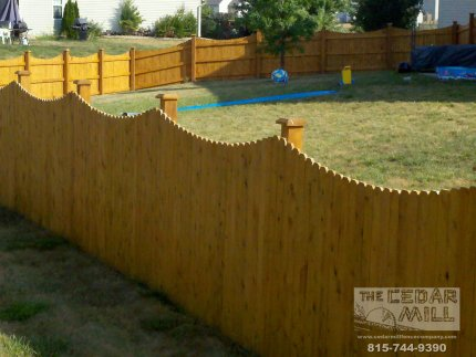 fence-installation-located-in-Schaumburg-Illinois-035