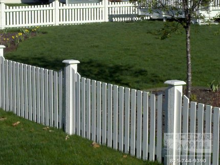 fence-installation-located-in-Willowbrook-Illinois-017