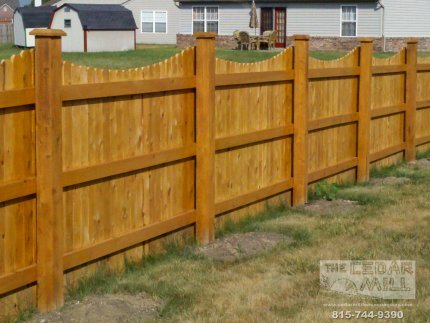 fence-installation-located-in-Willowbrook-Illinois-037