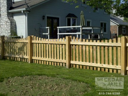 fence-installation-located-in-Wilmington-Illinois-018