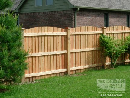 fence-installation-located-in-Wilmington-Illinois-038